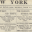 IHT Retrospective Blog: 1892: Strained Relations Between England and Turkey