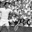 Mervyn Rose, 7-Time Grand Slam Champion in Tennis, Dies at 87