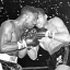 Sugar Ramos, 75, Boxer Remembered for a Fatal Fight, Dies
