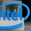 Intel plunges on product delays and fears it's losing a near 'monopolistic position'