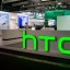 HTC is cutting a fifth of its workforce as it struggles to gain an edge over rivals