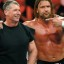 Morgan Stanley raises its price target on red hot WWE stock by nearly 70% to Street-high