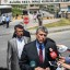Turkey Resists Pressure to Release American Pastor From Jail