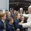 Live Briefing: Pope Francis Live Updates: Attack on Pontiff Further Clouds Ireland Visit
