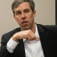 'Impostor' Sent Texts to Beto O'Rourke Supporters, Campaign Says