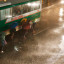 Live Briefing: Typhoon Mangkhut: Storm Slams Philippines on Landfall
