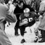 Tommy McDonald, Hall of Fame Receiver for the Eagles, Dies at 84