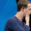 Facebook says hackers were able to access millions of phone numbers and email addresses