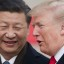 US reportedly planning tariffs on remaining $257 billion in Chinese goods if Trump-Xi talks fail