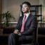 For University of Minnesota, Chinese Tycoon's Arrest Shines Light, Again, on Sexual Assault