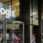 California Today: California Today: Google Employees Around the World Walk Out