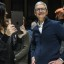 'Bad news is over' — here's what every major analyst says about Apple's earnings