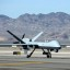 Pentagon is scrambling as China 'sells the hell out of' armed drones to America's allies
