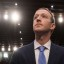 Facebook reportedly gets deeply personal info from some apps, like ovulation times and heart rate