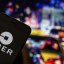 Uber's eye-popping $120 billion valuation would make it worth more than Nvidia, 3M and PayPal