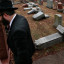 A Jewish Cemetery in Missouri Was Vandalized and Repaired. Now a Man Has Been Sentenced.