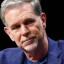 Netflix doesn't have a good business model, says tech investor Gene Munster
