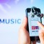 Apple Music has reportedly passed Spotify in paid subscribers in the US