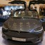 Morgan Stanley cuts Tesla price target and lowers Model S and Model X sales forecast
