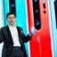 Huawei smartphone sales surge 50% as Apple and Samsung struggle
