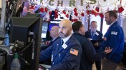 History of tech stocks shows the big market drop investors feared is not likely