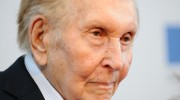 'I'm in control!' Quotations from Chairman Sumner Redstone