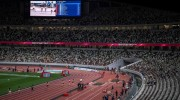 Covid-19 Live Updates: Tokyo Olympics Plan to Allow Domestic Spectators