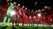 Euro 2020: Live Scores, Schedule and TV
