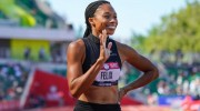 U.S. Olympic Track and Field Trials: How to Watch