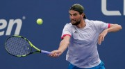 U.S. Open Live Updates: News From Day 2