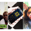 Bits: Daily Report: No Special Perks on Snapchat for Celebrities