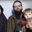 U.S. Woman and Family Held in Afghanistan Appeal to Obama