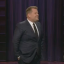 Best of Late Night: James Corden Jabs Trump for Disbanding His Business Councils
