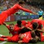 Why England or Belgium Will Win the World Cup (and Why They Won't)