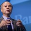 SoftBank's Son says to carry on with deals despite trade jitters