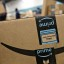 As Amazon heads to $1 trillion, one technical analyst expects it to U-turn into a correction