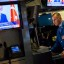 Stocks making the biggest moves after hours: CSCO, NTAP & more