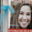 Suspect in Iowa Student's Killing Used Stolen ID to Obtain Work, Official Says