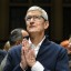 Apple could see a huge move when it reports earnings – here's what to expect