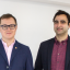 Barclays-backed online lender MarketInvoice gets $72 million in funding