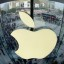 This tech comeback can't last without Apple's help, history shows