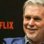 Netflix expected to join major Hollywood lobby group Motion Picture Association of America