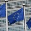 Microsoft says hackers tried to breach European think tanks and non-profit organizations
