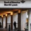 Bank of America to drop U.S. Trust and Merrill Lynch names, rebrand wealth unit as just 'Merrill'