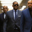 R. Kelly, More Than $160,000 Behind in Child Support, Is Sent Back to Jail