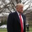 White House on summary of Mueller findings: 'Total and complete exoneration' of Trump