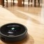 Oregon deputies with 'guns drawn' respond to report of intruder to find … a Roomba vacuum