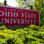 Ohio State Finds Team Doctor Sexually Abused 177 Students