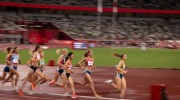 Olympics Live Updates: Mixed-Gender Events Debut at the Olympics